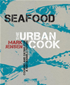 The Urban Cook: Seafood