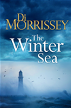 The Winter Sea: