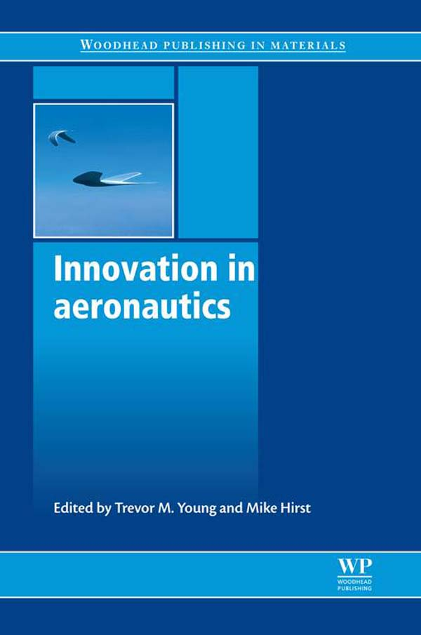 Innovation in Aeronautics
