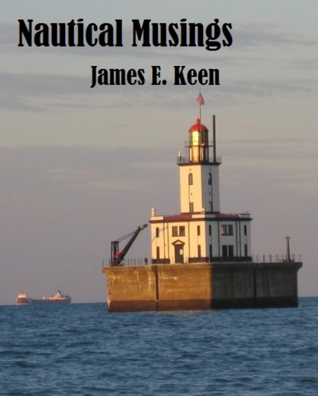 Nautical Musings