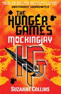 Picture Of - Mockingjay
