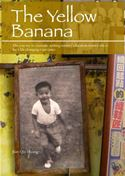 download The Yellow Banana book
