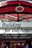 Building For The Arts