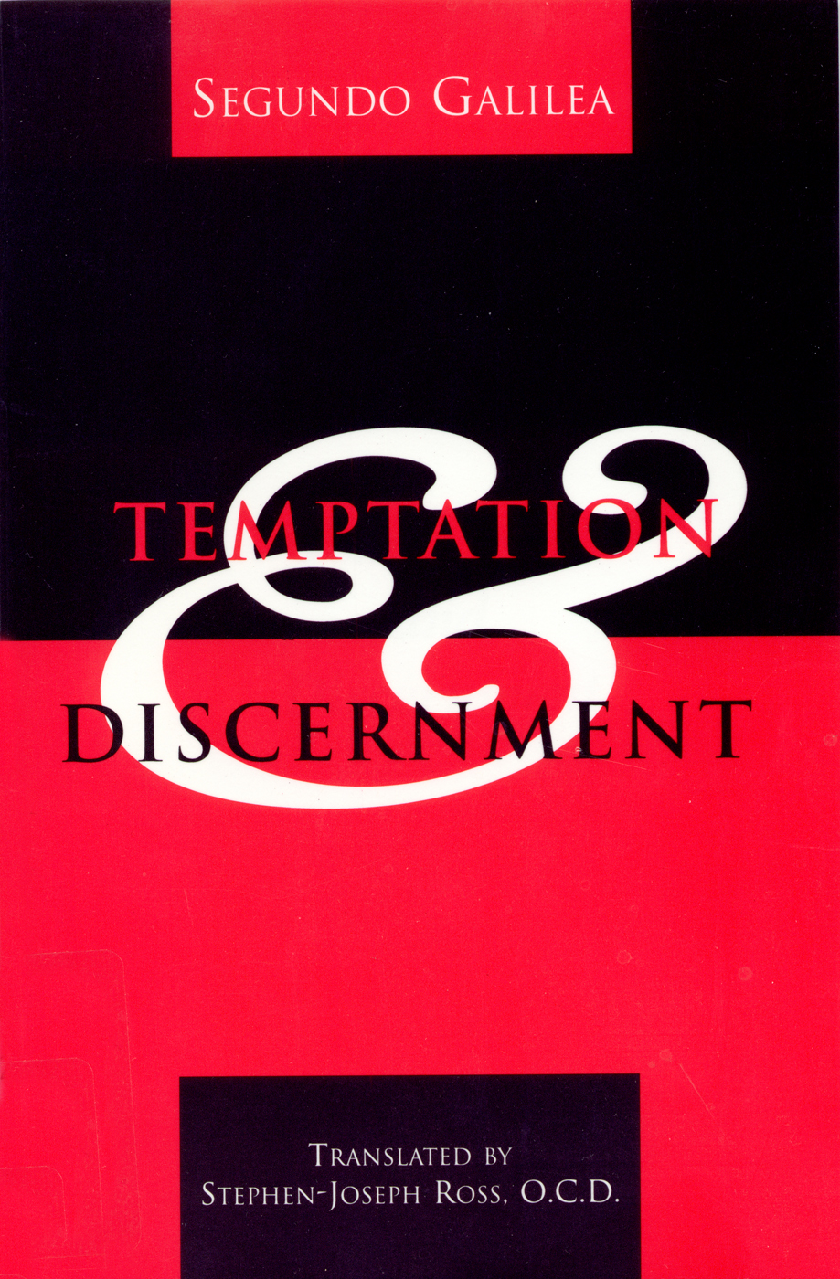Temptation and Discernment