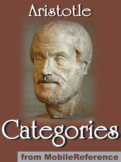 Categories  (Mobi Classics)