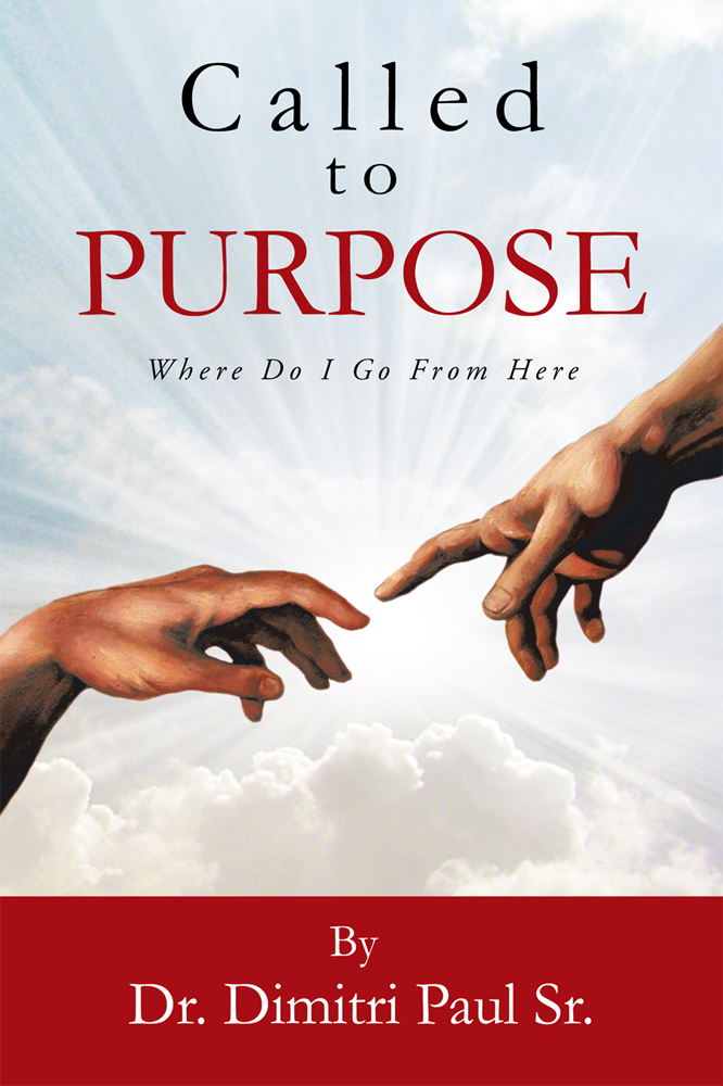 Called to Purpose