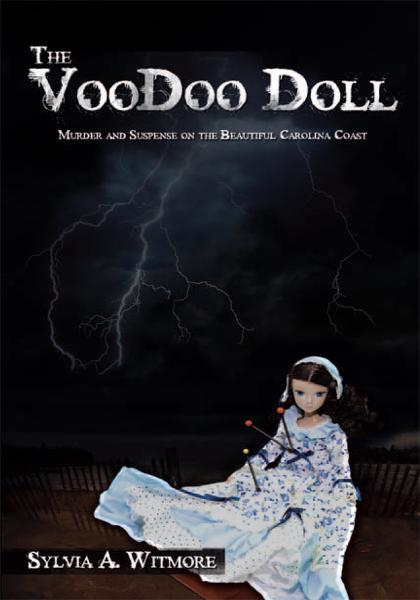 The Voodoo Doll