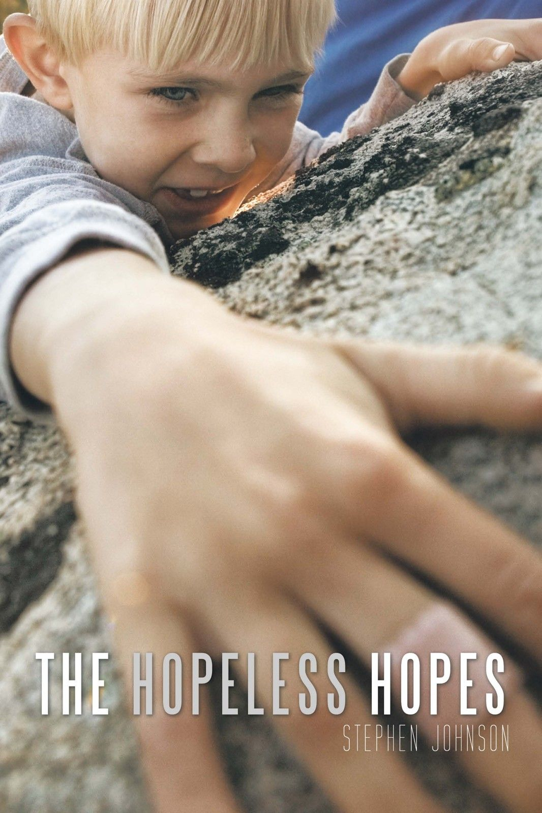 THE HOPELESS HOPES
