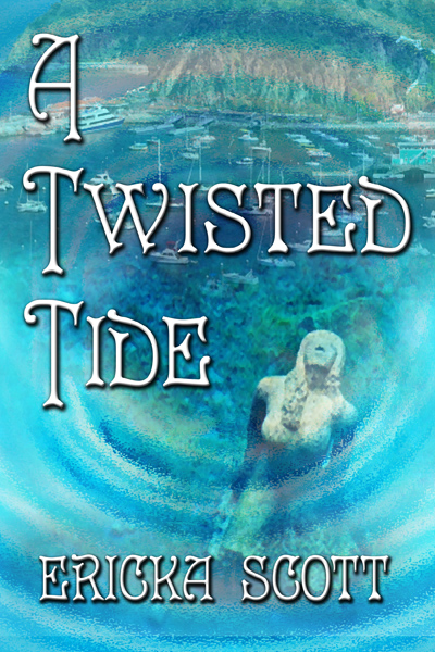 A Twisted Tide