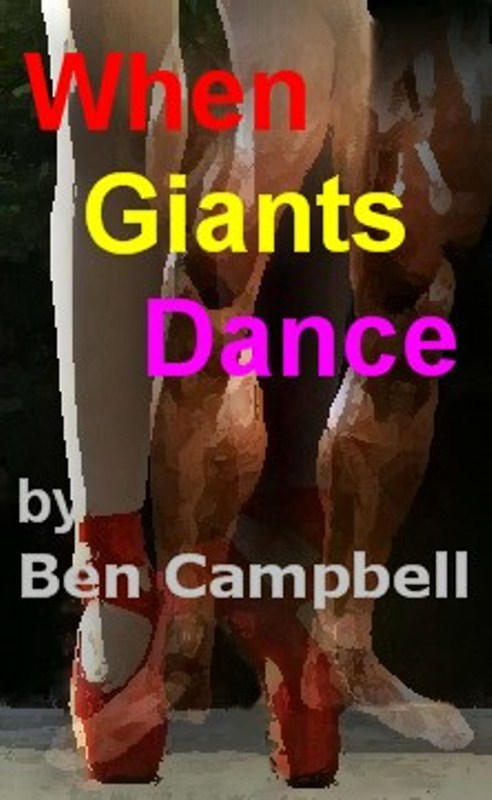 When Giants Dance