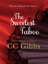 The Sweetest Taboo: