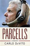 download Parcells: A Biography book