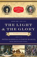 download Light and the Glory for Young Readers, The: 1492-1793 book