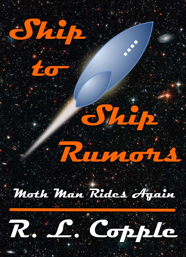 Ship to Ship Rumors