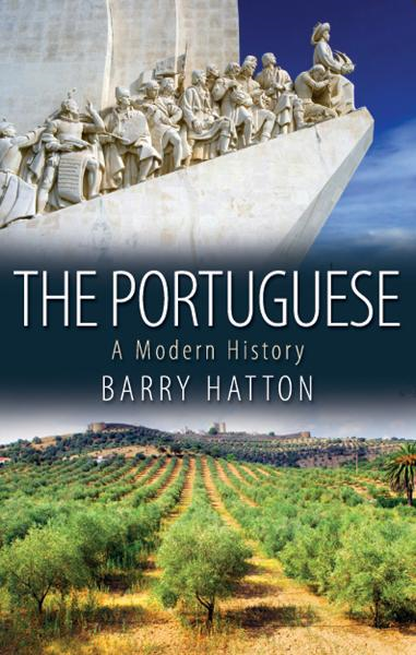 The Portuguese By: Barry Hatton