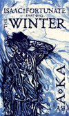 The Winter (isaac The Fortunate #1)