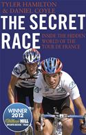 Picture of - The Secret Race