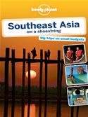 Picture of - Lonely Planet Southeast Asia