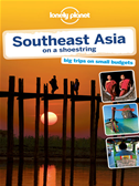 Lonely Planet Southeast Asia: