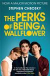 The Perks Of Being A Wallflower: