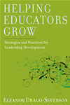 Helping Educators Grow