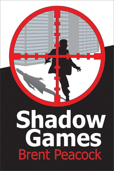 download shadow games book