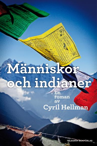 cyril hellman