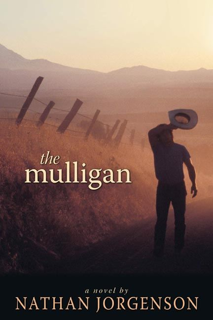 The Mulligan By: Nathan Jorgenson
