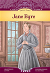 Jane Eyre Ebook