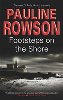 download Footsteps on the Shore book