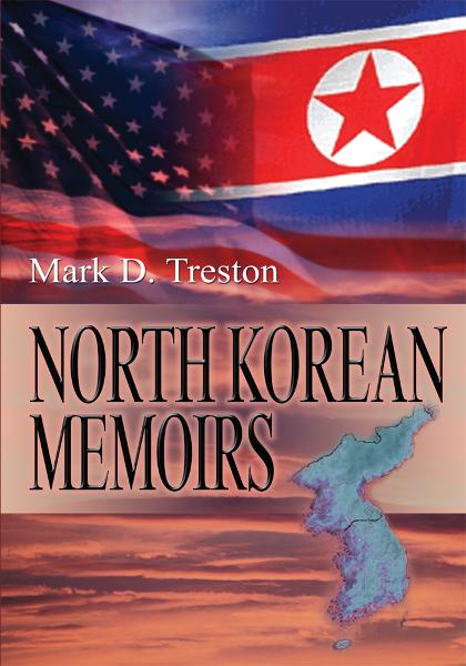 North Korean Memoirs