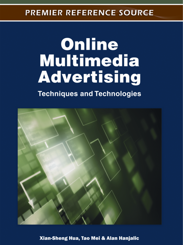 Online Multimedia Advertising