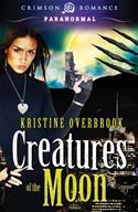 download Creatures of the Moon book