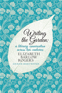 Writing The Garden