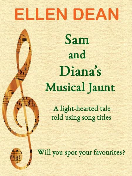 Sam and Diana's Musical Jaunt