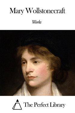 social justice and individual autonomy in the works of mary wollstonecraft one of the earliest femin Individualism is the moral stance, political philosophy, ideology, or social outlook that emphasizes the moral worth of the individual individualists promote the exercise of one's goals and desires and so value independence and self-reliance and advocate that interests of the individual should achieve precedence over the state or a social group, while opposing external interference upon one's.