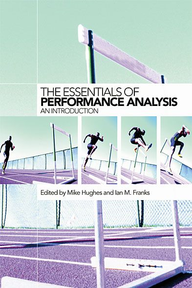 The Essentials of Performance Analysis