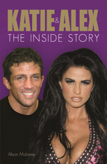 Katie & Alex: The Inside Story