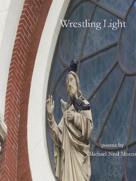 Wrestling Light