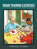 Brain Training Exercises