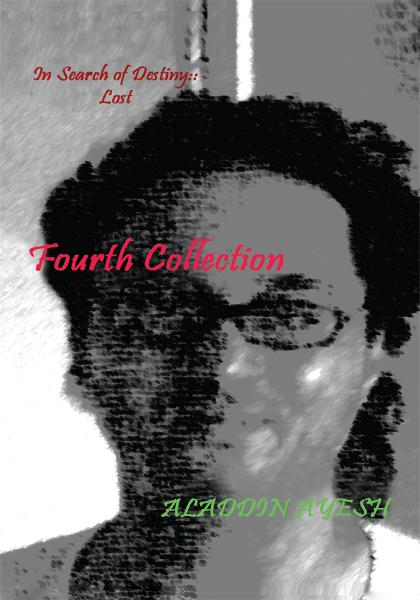 Fourth Collection