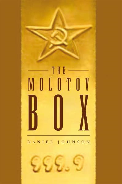 The Molotov Box