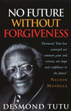 No Future Without Forgiveness: