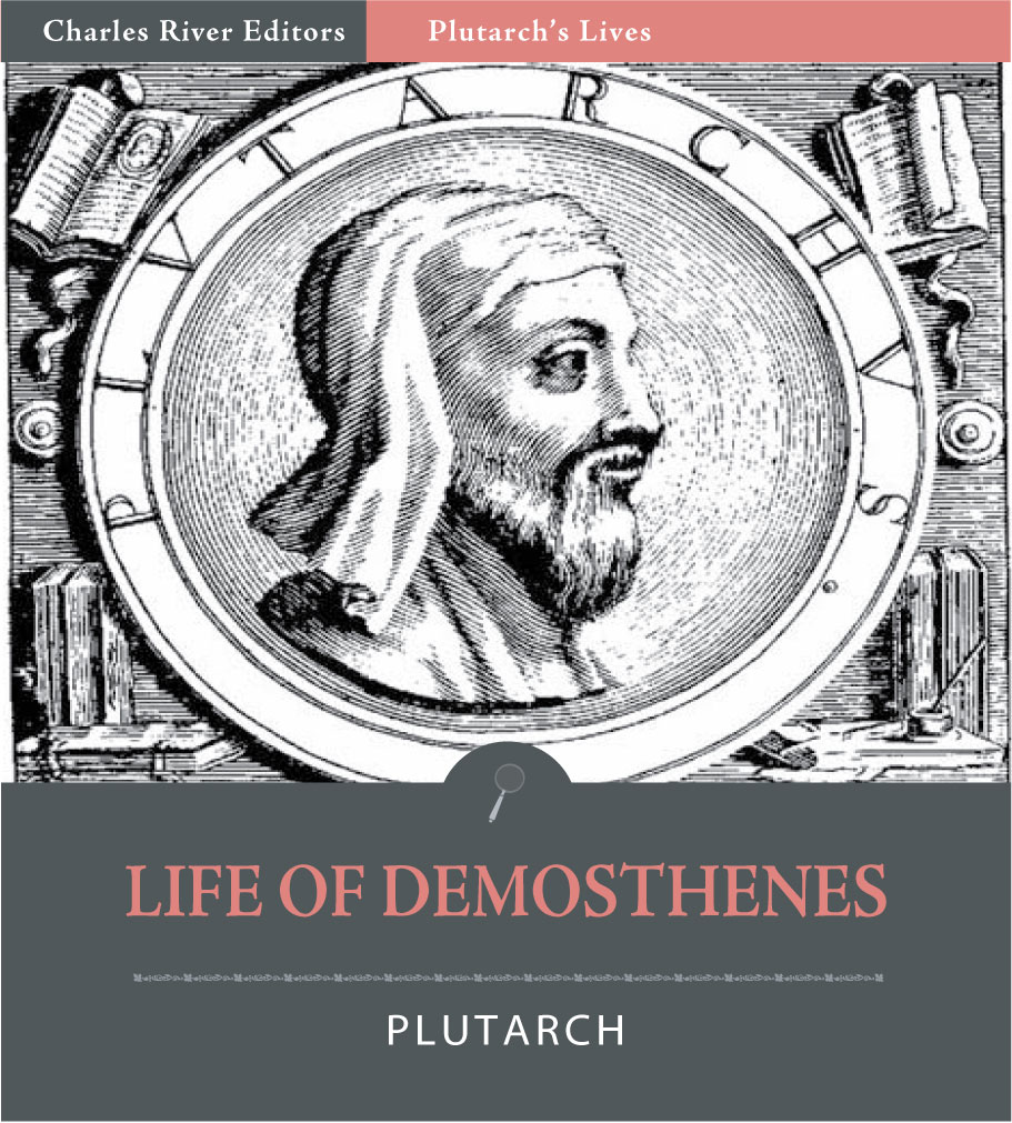 a plot summary of plutarchs story anthony The plot is based on thomas north's translation of the story of antony and cleopatra was often summarised act of the play when cleopatra asks anthony:.