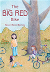 The Big Red Bike