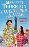 Wish Upon A Star: