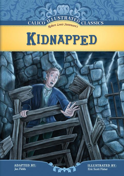 kidnapped book report One more shameless night (kidnapped by the billionaire book 4) ebook: lili valente: amazoncouk: kindle store.