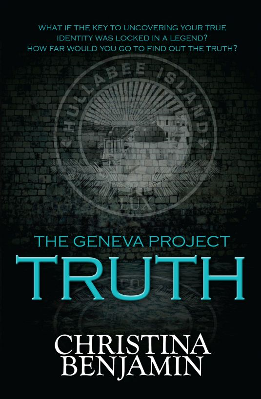 The Geneva Project: Truth