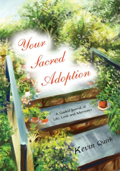 Your Sacred Adoption