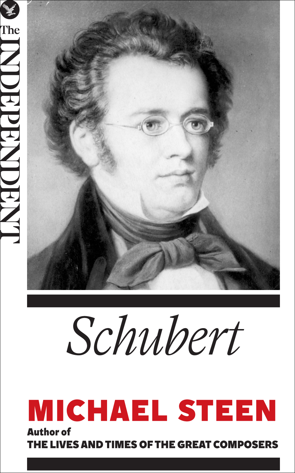 Schubert: The Great Composers